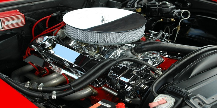 car-engine-1548434_1920
